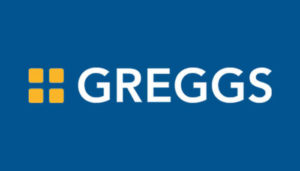 Greggs Supporting Hebburn Helps