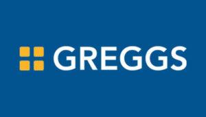 Greggs Supporting Hebburn Helps