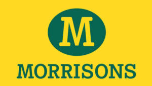 Morrisons Supporting Hebburn Helps