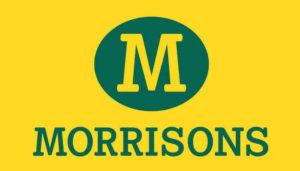 Morrisons Supporting Hebburn Helps