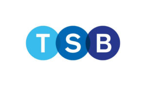 TSB Supporting Hebburn Helps