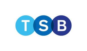 TSB Supporting Hebburn Helps