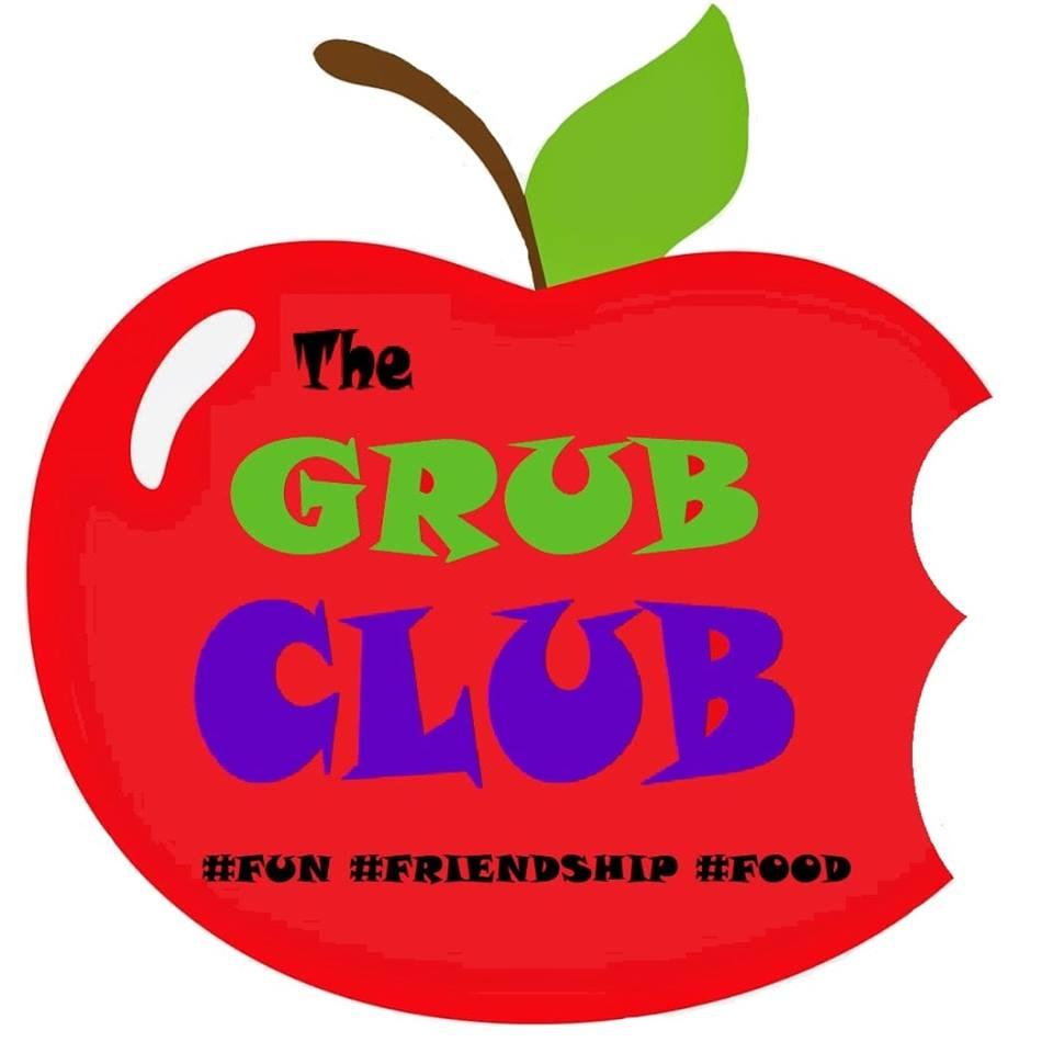 Holiday Provisions at The Grub Club
